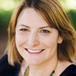 picture of Lisa Attygalle